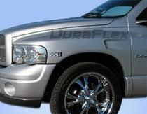 dodge ram prerunner fenders dodge ram fiberglass fenders at andy s auto sport