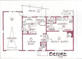 split floor plan house plans split entry house plans 100 level floor plan window 4 bedroom tri