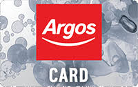 Argos Red Rug Buy Home Bukhura Traditional Rug 160x120cm Red At Argos Co Uk