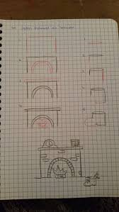 12 best for my drawing class images on pinterest art project for