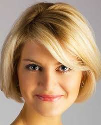 bob hairstyle for 40 20 short hair for over 40 short hairstyles 2016 2017 most