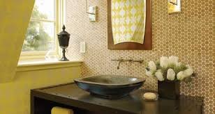 bathroomist interior designs