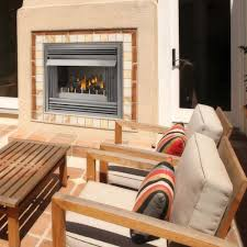 fireplace trends interested in the latest home trends weigh your indoor outdoor
