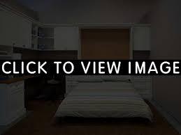 live like a contemporary king bedroom sets u20ac contemporary