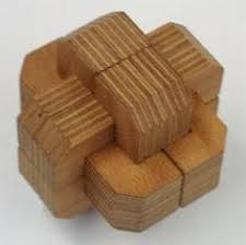 Free Wooden Puzzle Box Plans by 23 Best Wood Puzzles Images On Pinterest Wooden Puzzles Wood