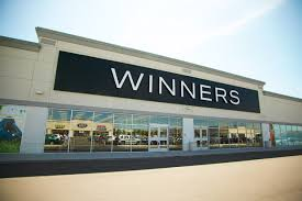 store locator locations hours store finder winners