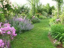 french cottage garden design garden design ideas