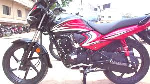 bikes dinos honda dream yuga 2015 test ride review walkaround