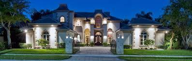 luxury mediterranean homes mediterrania luxury homes for sale boca raton real estate