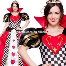 Horse Jockey Halloween Costume Inflatable Jockey Horse Race Blowup Halloween Costumes Fancy