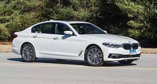 cars comparable to bmw 5 series 2017 bmw 5 series drive review consumer reports