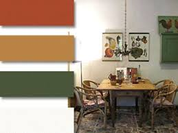 22 best tuscan paint colors images on pinterest tuscan paint