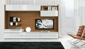 tv wall designs modern tv wall units