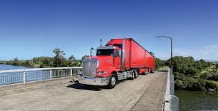 volvo truck dealer portal new kenworth t609 for sale cjd equipment