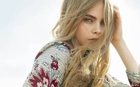 best hairstyles for long thin hair how to style thin hair