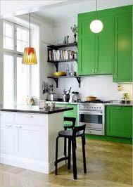 Kitchen Drawer Lights by Cream Kitchen Ideas Cream Wall Mounted Kitchen Cabinet Cream