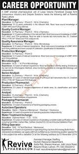 Senior Qa Resume Plant Manager Quality Control Manager Quality Assurance Manager