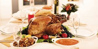 one thing to complete your thanksgiving table huffpost