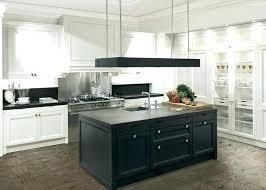 choisir hotte cuisine choisir hotte cuisine quelle cuisine choisir quel carrelage
