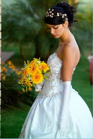 discount bridal gowns cheap bridal gown discounted wedding dress