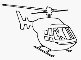 two helicopter coloring page wecoloringpage pages free blackhawk