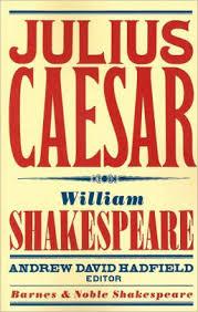 Barnes Novle Julius Caesar Barnes U0026 Noble Shakespeare By William Shakespeare