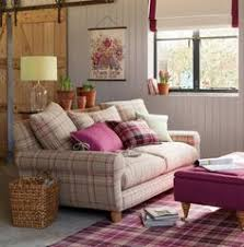 Exclusive Home Decor Welcome To Laura Ashley Where You Can Shop Online For Exclusive