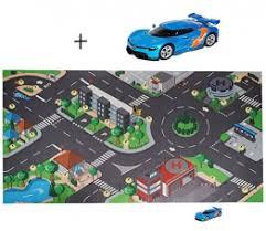 teppich kinderzimmer junge top 30 kinderteppich auto www kinder teppich net