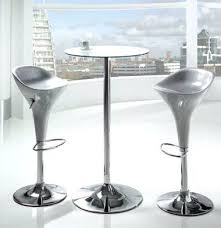 Argos Bar Table Bar Stool Innovative Bar Stool Table Sets Best 5 Wicker Bar Sets