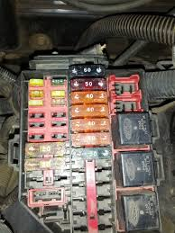 94 mustang v6 fuse box 95 mustang fuse box under hood u2022 googlea4 com