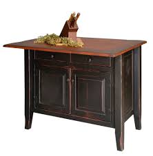 Country Pine Furniture Country Pine Kitchen Island Pine Kitchen Pine And Country Style
