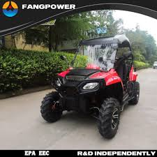 electric 4x4 250cc cheep electric utv 4x4 for sale buy 250cc utv electric utv