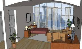 sketchup jobs interior designer 3d max photoshop vray and