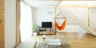 japanese home design blogs japanese minimalist small house design 2018 home designs blog