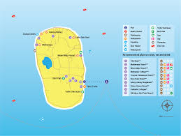 gili meno travel tips about accommodation restaurants things to