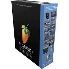 fl studio full version download for windows xp image line fl studio 12 signature edition complete 10 15228