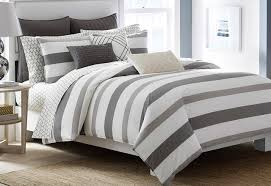 nautica bed pillows joss main exclusive prices on hooked pillows nautica bedding