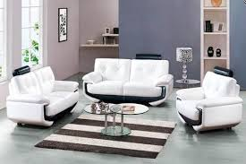 Leather Sofa And Chair Sets Charming Italian Leather Sofa Set Leather Sofa And Chair Sets