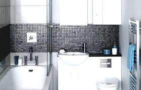 design on a dime bathroom bathroom design ideas on a dime hotels of albuquerque