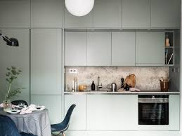 slate blue kitchen cabinets cream kitchen what colour tiles white cabinets with black granite