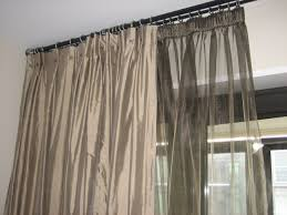Chezmoi Collection Curtains by Luxe Curtains By Bnb Board U0026 Batten Interior Design Pinterest
