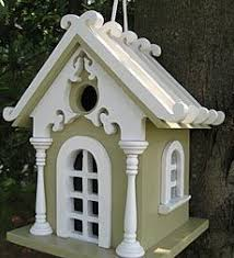 23 best bird house ideas images on bird houses