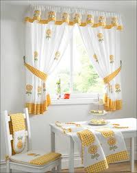 Balloon Curtains For Kitchen by Kitchen Country Shower Curtains Western Curtains Kitchen