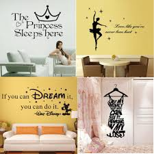discount inspired quotes sale dhgate mixed style wall quote decals stickers inspired words lettering saying wallpaper dream characters home decor vinyl art