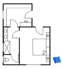 bedroom floor plan 100 floor plan of a bedroom black white floor plan modern