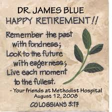 words for retirement cards happy quotes pictures wallpapers happy retirement quotes