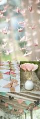 Idee Decoration Jardin Pas Cher by Top 25 Best Deco Mariage Romantique Ideas On Pinterest