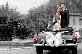 montage vidã o mariage photographe de mariage cameraman montage vidéo montage dvd dvd