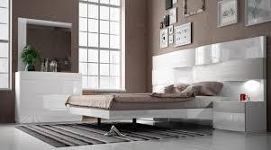 bedroom sets ikea modern italian lacquer set designs in wood queen full size bedroom furniture sets contemporary italian modern cheap lacquer cognac birch finish set prestige clic