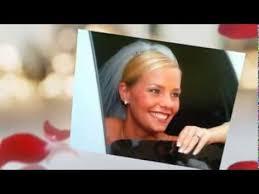 Makeup Artist In Long Island Beautybyjackie Com Long Island Wedding Makeup Artist Bridal
